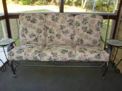 martha stewart victoria amelia cushions