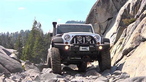 Bob Baker Jeep Ram