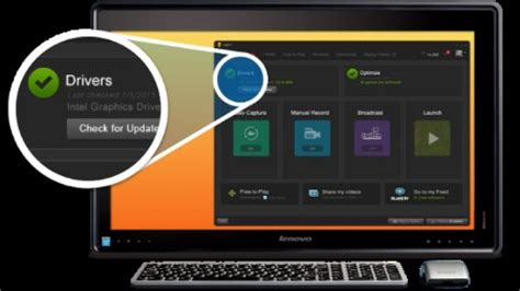 Intel Resume Technology Driver Xp by Intel Resume Technology Driver Update Macfreemix