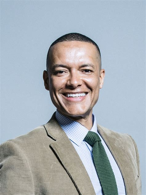 clive lewis politician wikipedia