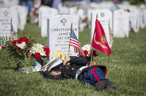 happy memorial day  quotes wishes sayings messages