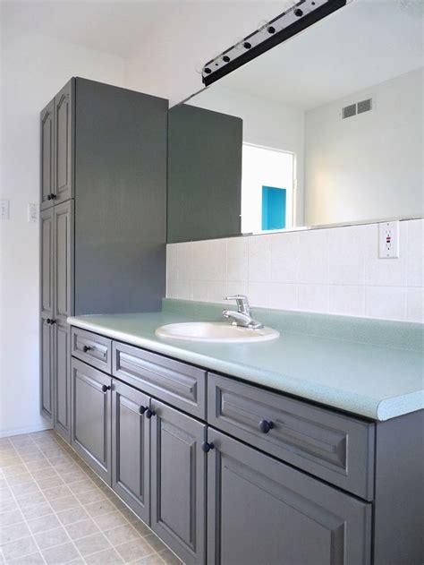 rustoleum cabinet transformations castle mobile home