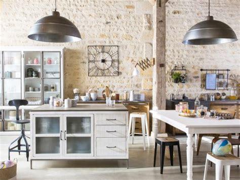 Come Arredare Casa Rustica by Arredare Rustico Cagna