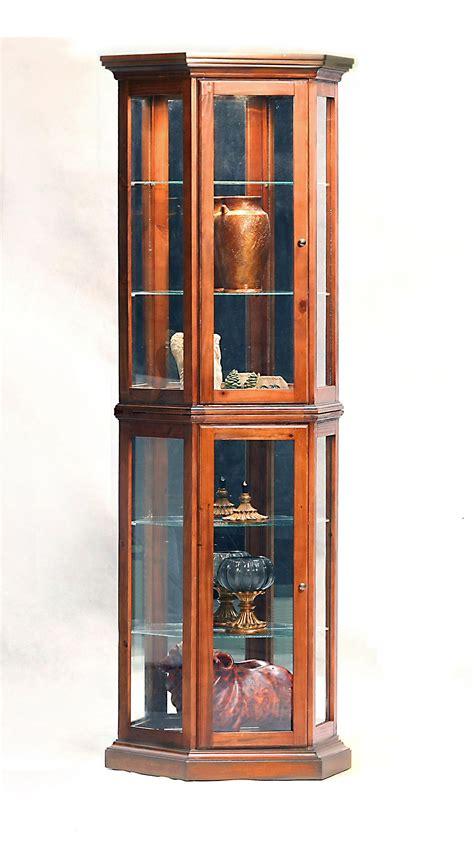 Corner Curio Cabinet Ikea by Ikea Curio Cabinet Home Design