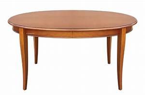 Tisch Oval Ausziehbar : tisch oval ausziehbar wohn design ~ Frokenaadalensverden.com Haus und Dekorationen