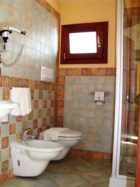 Il Nuovo Gabbiano by Hotel Il Nuovo Gabbiano Cala Gonone Hotel In Sardinia