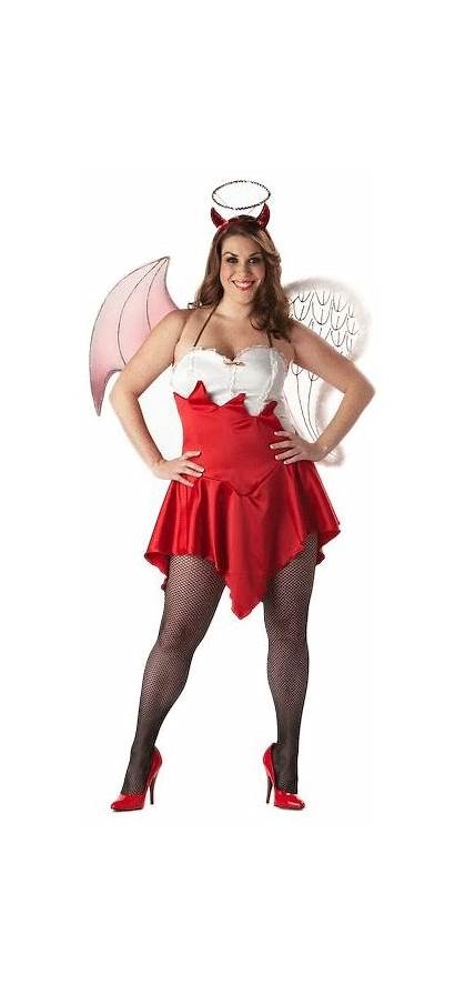 Costumes Devil Expensive Why Cool Cosplay Halloween
