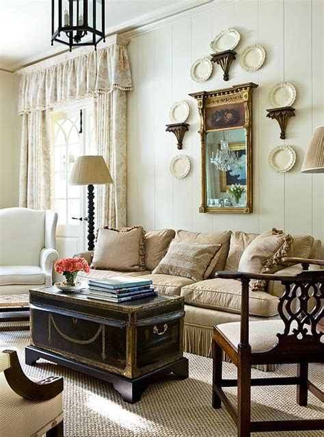 8 Ways To Add Impact Above Your Sofa Kings Lane