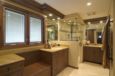 bathroom lighting ideas photos 18 stunning master bathroom lighting ideas