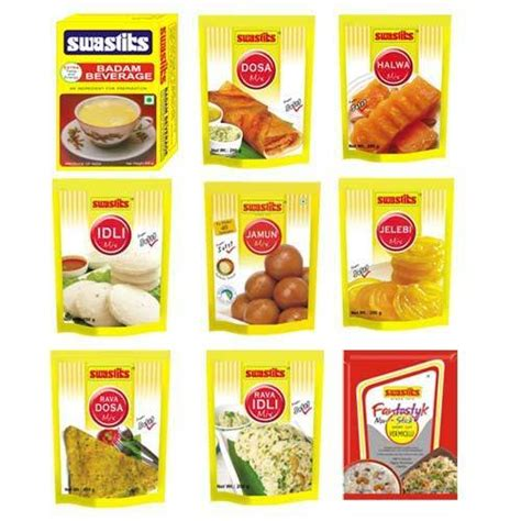 instant cuisine image gallery instant food
