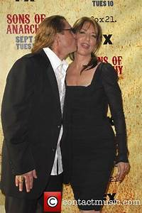 70 best sexiest couple alive ! images on Pinterest | Katey ...