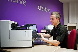 medical document scanning medical record scanning nhs With medical document scanning services