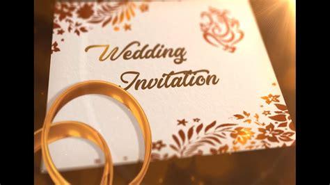 whatsapp wedding invitation latest  wedding