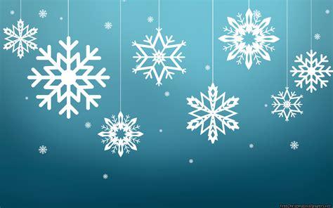 christmas snowflake wallpaper free hd 522 hd wallpaper site