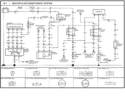 Kia Soul Radio Wire Diagram Fixya