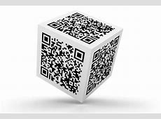 Why QR Codes are Important to iOS 11 in China Macworld