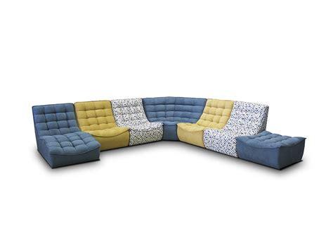divani calia calia italia