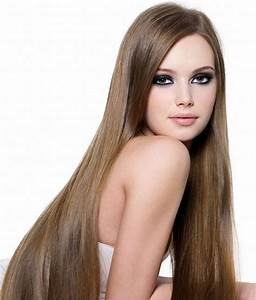 Haircut For Girls With Long Hair Adorable Haircuts For