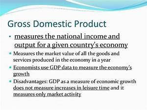 PPT - Basics of Economics PowerPoint Presentation - ID:6135302