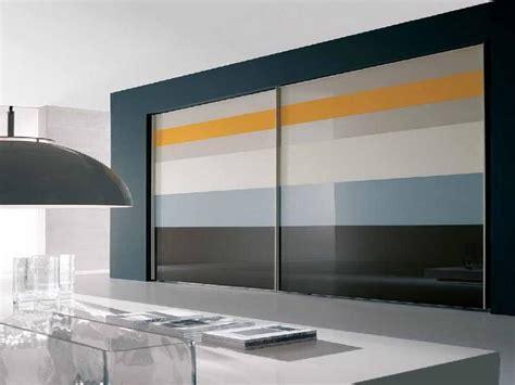 modern closet doors ideas home interior design