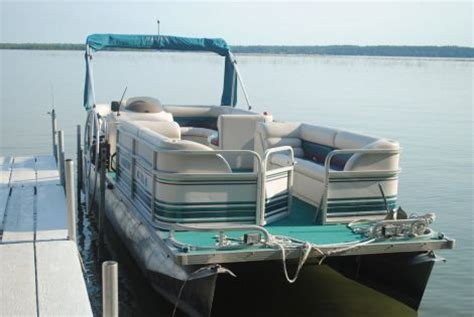 Boats For Sale By Owner In Michigan by Boats For Sale In Michigan Boats For Sale By Owner In