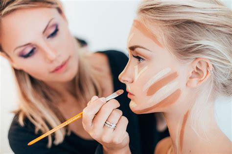 make up artist course online makeup courses free professional makeup kit