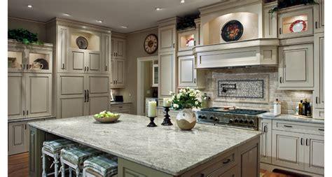 kitchen bathroom ideas avoiding kitchen renovation missteps creacion de la cocina