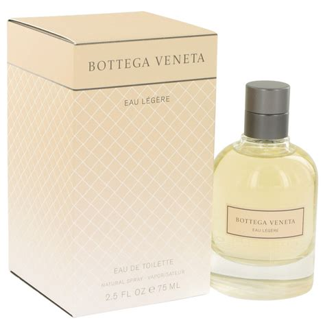 eau de toilette legere bottega veneta eau l 233 g 232 re by bottega veneta 2013 basenotes net