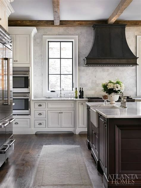 islands for kitchens for 33 best kitchens christopher peacock images on 7604