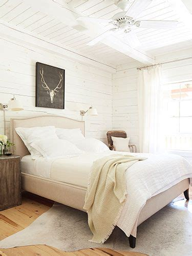Cowhide Bedroom - 17 best ideas about cowhide rug decor on cow