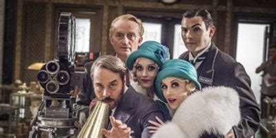 voir regarder the 400 blows 2019 film complet streaming vf entier français mr selfridge saison 4 allocin 233