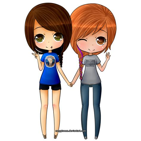 related image bff drawings  friends friendship