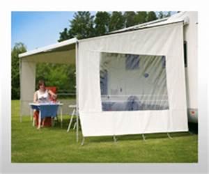 Markise Für Wohnmobil : markisen f r wohnwagen wohnmobil und camping reimo ~ A.2002-acura-tl-radio.info Haus und Dekorationen