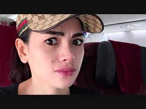 Nikita Mirzani Tampil Seksi Toraja Youtube