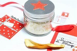 Idée Cadeau Cuisine : loetitia cuisine sucre l 39 orange id e cadeau pour no l ~ Melissatoandfro.com Idées de Décoration