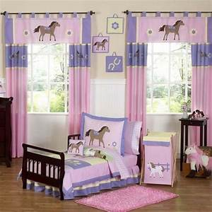 rideau rose chambre fille kirafes With rideau rose chambre fille