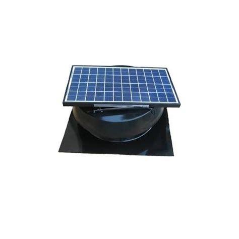 remington solar attic fan remington solar 20 watt solar powered black attic fan