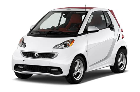 smart car 2014 smart fortwo reviews and rating motor trend