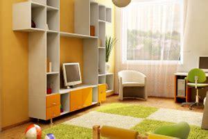 Kinderzimmer Liebevoll Gestaltet by Kinderzimmer Gestalten Kreative Kinderzimmer Ideen