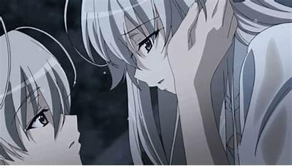 Anime Sora Yosuga Romance Gifs