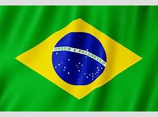 Brazil Apostille Convention comes into effect Inventa