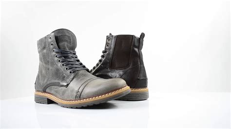 Bullboxer Trendline Footwear, Boots, Schoenen Online Shop