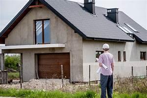 Donne Maison A Renover : les tapes suivre pour r nover sa maison une maison r nover ~ Melissatoandfro.com Idées de Décoration