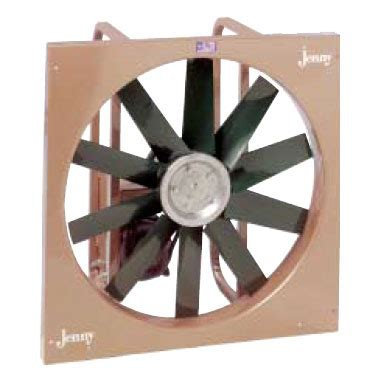 explosion proof fans suppliers explosion proof fan 1 3 hp variable speed 24 inch blades