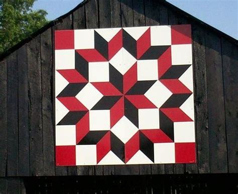 16 Best Painting On Barns Images On Pinterest