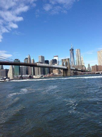 Nyc Boat Tour Cheap by Nyc Boat Tours New York Sightseeing Cruises Harbor Cruises