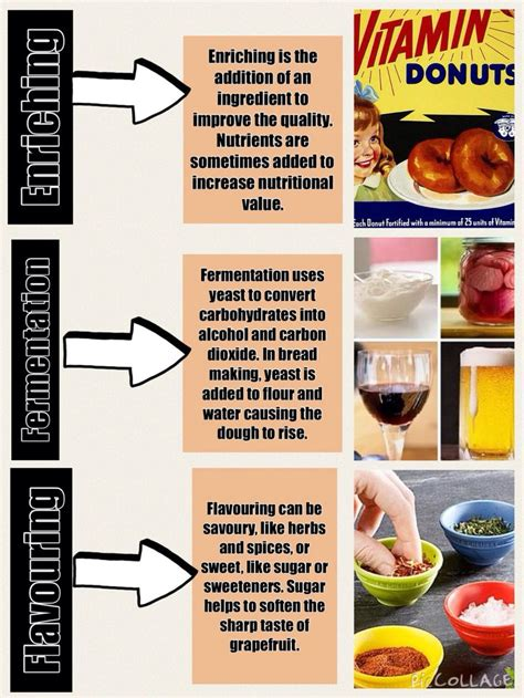 cuisine definition the 119 best images about gcse catering revision on