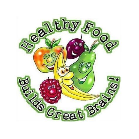 healthy food poster  rs  square feet