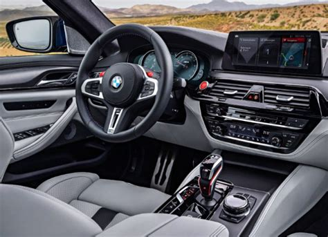 2019 Bmw X5 Redesign, Price And Release Date  Bmw Specs News