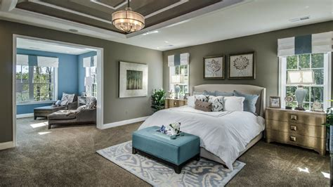 Luxury Hotel Boho Like Feel by How To Make Your Home Feel Like A Luxury Hotel